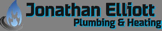 County Durham Plumbers